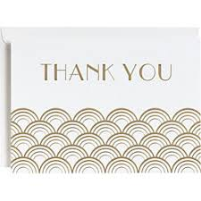 thank you cards bulk thank you card wonderful collecting thank you cards in bulk cheap