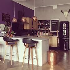Bar Living Room Ideas What Color Go Good With Purple For House Check It Out Room