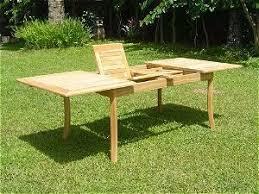 Teak Patio Furniture Teak Patio Furniture Sets Dining Set Reviews Outsidemodern