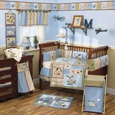 Babies R Us Nursery Decor Airplane Nursery Decor 2 Airplane Baby Cardealersnearyou