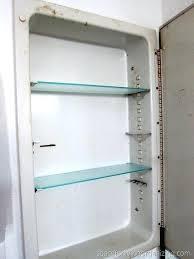cabinet mirrors for bathroom wall medicine cabinet ideas sillyroger com