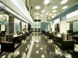 salons calgary south south edmonton common7 evelinecharles hair salons and day spas