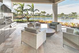 add a outdoor room to home questions to answer before building an outdoor room jo contractors