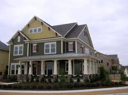 style homes 571 best craftsman style homes images on craftsman
