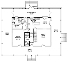 127 best house plans images on pinterest pole barns house floor