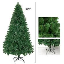artificial trees 14 best artificial trees