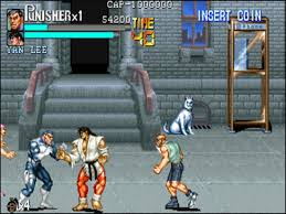 the punisher apk punisher free version for pc