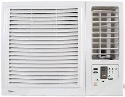 Window Air Conditioners Reviews Window Air Conditioners Online Buckeyebride Com
