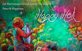 wishes for thanksgiving for friends happy holi quotes u0026 wishes happy holi whatsapp status greetings