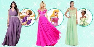 prom dresses 2017 best formal dresses for prom
