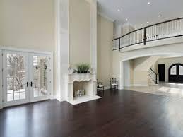 Hardwood Floor Living Room Floors Vs Light Floors Pros And Cons The Flooring