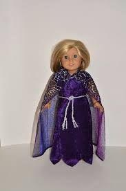 Doll Halloween Costumes 132 American Doll Halloween Costumes Images