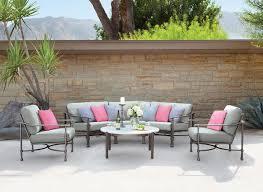 Patio Furniture San Antonio 58 Best Hospitality Images On Pinterest Hospitality Jordans And