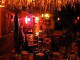 Tiki Home Decor Tiki Style Interiors Images Reverse Search