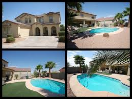 2 story house with pool pool homes for sale in maricopa maricopa pool homes az