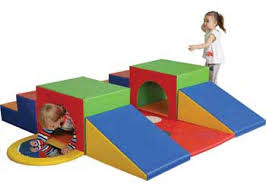 Backyard Play Equipment Australia Soft Active Play Babies U0026 Toddlers