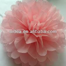Flowers For Crafts - list manufacturers of wholesale large paper flowers buy wholesale