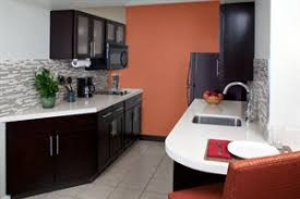 2 Bedroom Suites Orlando by Orlando Suites 2 Bedroom Suites In Orlando Suites Near Disney