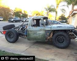 ford prerunner truck i just my pants repost danny vazquez22 i can see the