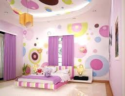 Pink And Purple Bedroom Ideas Bedroom Designs For Purple Purple Bedrooms Purple