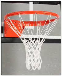 Indoor Wall Mounted Basketball Hoop For Boys Room Ryval Wm54 54