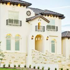 Transitional Housing In San Antonio Texas Luxury Homes In San Antonio