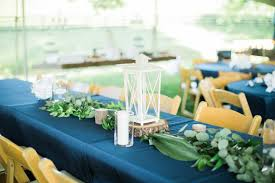 The Barn Brasserie Weddings Wedding Reception Venues In Lexington Ky The Knot