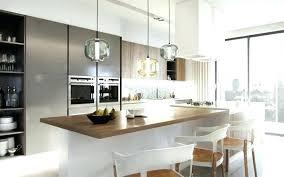 le suspension cuisine design le cuisine design les meilleurs lustres design pour le meilleur
