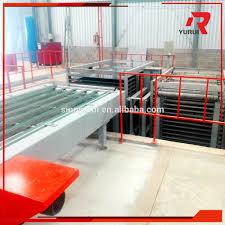 Laminate Floor Polishing Machine Laminate Floor Making Machine Laminate Floor Making Machine