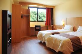 chambre hotel ibis hotel ibis girona gérone reserving com
