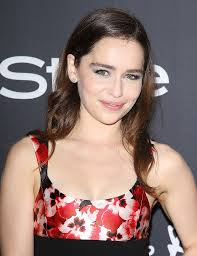 rate this day 42 emilia clarke bodybuilding com forums