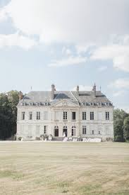 french chateau style 41 best french chateau images on pinterest french chateau
