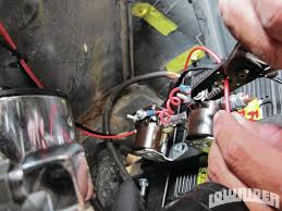 lowrider solenoid wiring diagram free wiring diagram