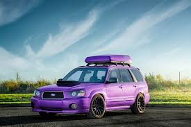 subaru forester lowered pin by austin bowence on subaru forester sh sh5 sh9 xt ts s edition