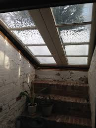 bdunndesign bulkhead greenhouse