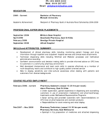 Cosmetic Resume Examples by Retail Pharmacist Resume Purchase Agent Cover Letter Idm Tester