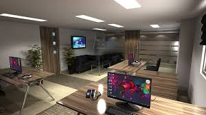3d interior 3d interior rendering services outsource 3d interior modeling