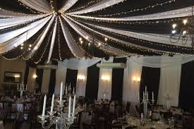 wedding draping draping designs by ff decor draping and fairy lights johannesburg