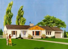 Ranch Style House Exterior 19 Best Ranch Style Images On Pinterest Ranch Homes Ranch Style