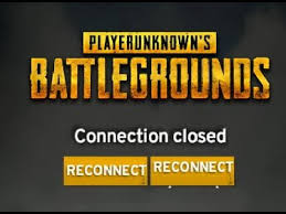 pubg connection closed ว ธ แก เกม pubg เข าไม ได connection closed youtube