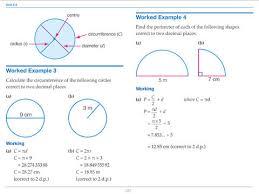 math makes sense 8 textbook 28 images math makes sense 8