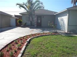 14421 cordary ave hawthorne ca 90250 mls pw16194329 redfin
