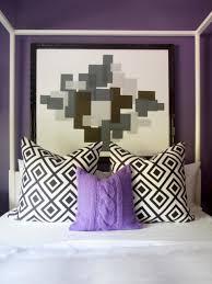 bedroom ideas astonishing decorating pinterest retro ideasbedroom