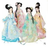 wholesale ancient chinese costume buy cheap ancient chinese