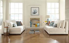 Living Room Furniture Made Usa Modern Armless Sectional Chill 62509 Expensive Younger Living Room
