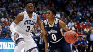 ncaa tournament preview 16 mount st mary u0027s mountaineers u2013 the