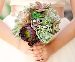 summer wedding bouquets bright pastel or 20 fabulous summer wedding bouquets