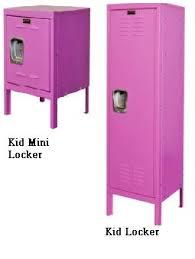cheap kids lockers kids lockers storage lockers for children storage