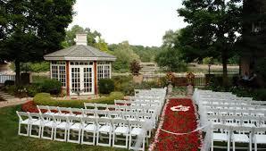 best places for destination weddings wedding destination wedding machu picchu awesome destination