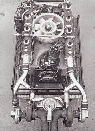 porsche 917 engine index of wp content uploads 2008 09